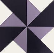 Pam's Quilt 2-200x200.jpg