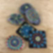 Rocks-500x500jpg.jpg