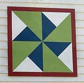 Actual Quilt-square-200x200.jpg