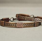 Copper Antiqued bracelets-200x200.jpg