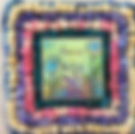 Coaster-Newsletter.jpg