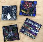 Mosaic Coasters-500x500.jpg