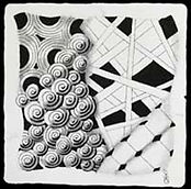 Susan's Zentangle-200x200.jpg