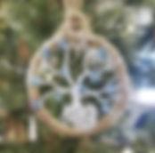 Dreamcatcher ornament-500x500.jpg