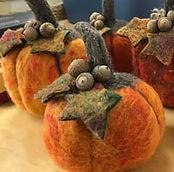 Karen's Pumpkins-200x200.jpg
