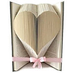 Heart with Ribbon-175x175.jpg