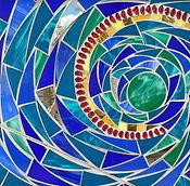 gog mosaic.jpg