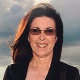 Susan Goodman-200x200.jpg