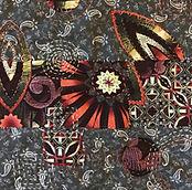 Textile Collage 1-200x200.jpg