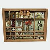 Kate's Cabinet-2-200x200.jpg