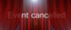 Event Cancelled-1225x525.jpg