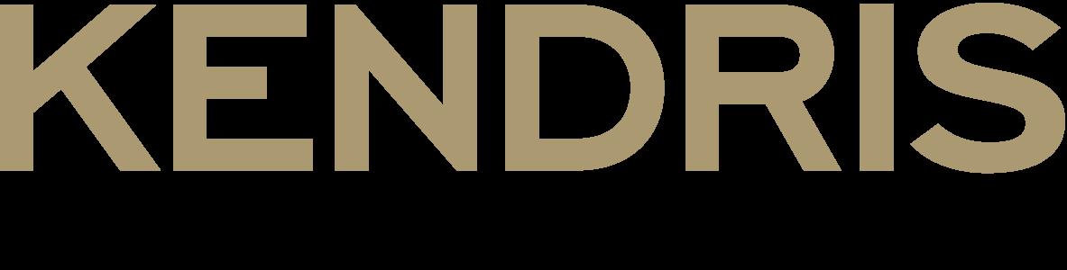 Kendris_EN_4C_2_0.png