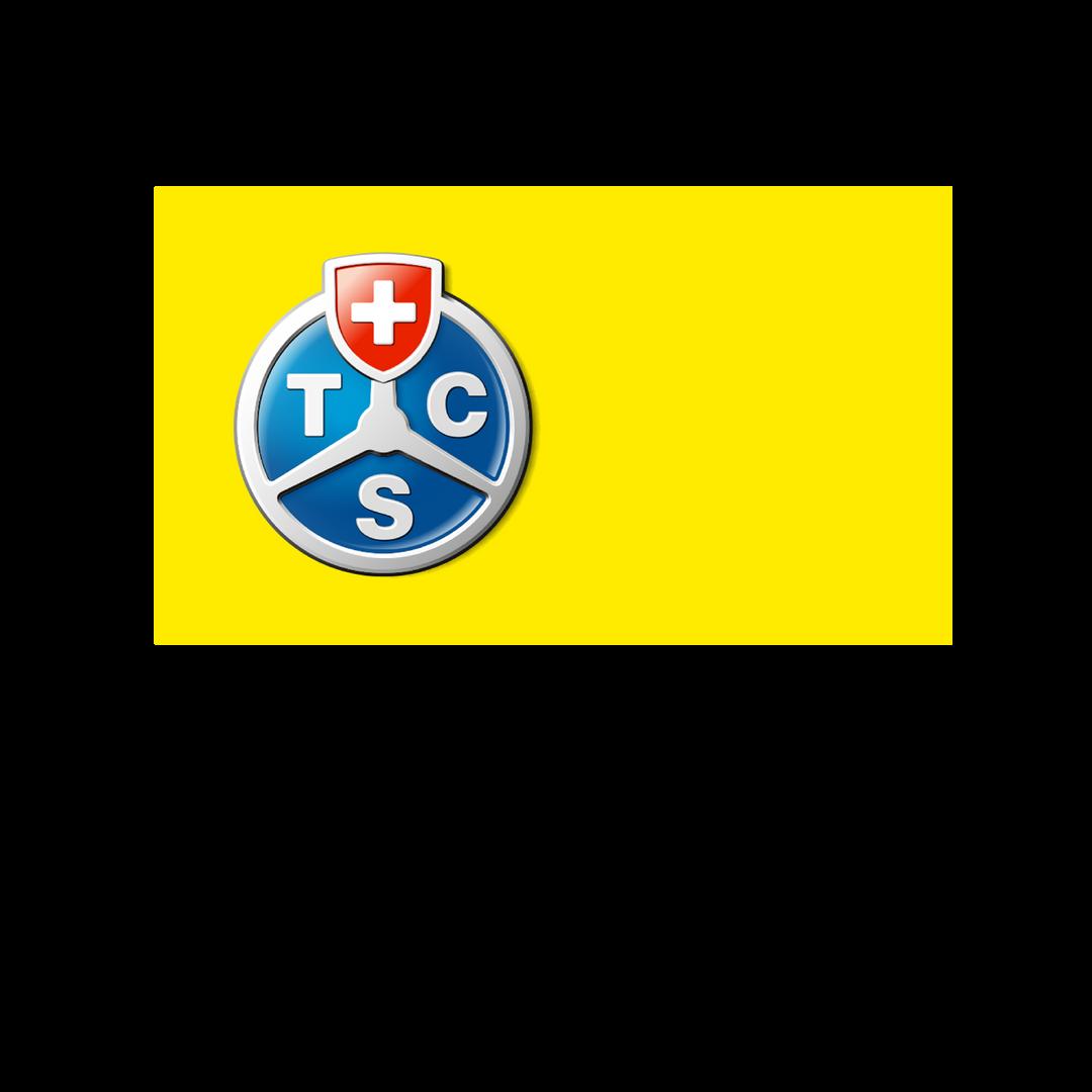 fr-TCS-Logo-SP-quer-RGB-1601-TCS-CCS.png