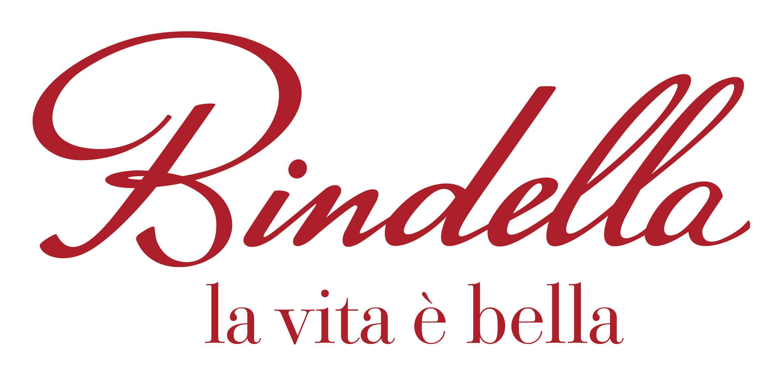 Bindella_r_C_rgb.jpg