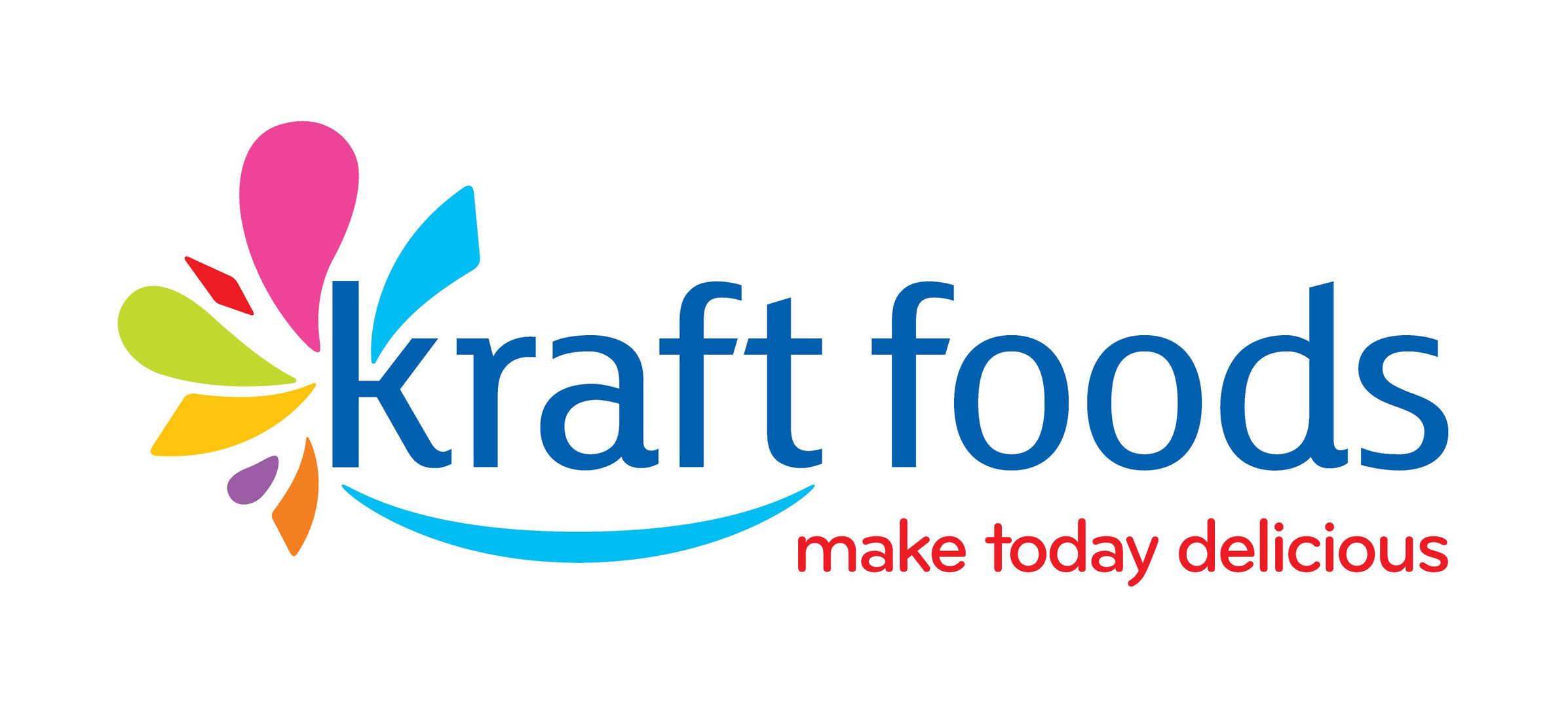 Kraft-Foods.jpg