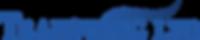 Logo_Transwing.png