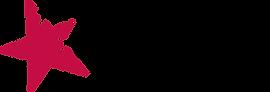 BookyourDJ_Logo-weiss.png