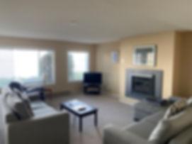 One Bedroom Oceanview Condo - Ocean Sands