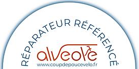 Coup de Pouce vélo -50 € ht sur vos réparations vélo - Montpellier