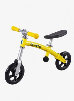 gbike-yellow-gb0013-1_2.jpg