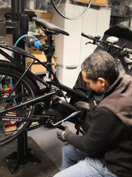 Entretien_vélo_cargo.jpg