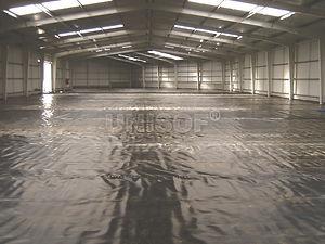 izolace-prumyslove-podlahy--800x600--log