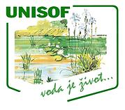 LOGO_UNISOF_znak.png