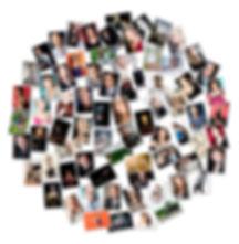 kevin-thom-2010-people-collage.jpg