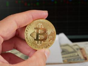 Bitcoin inicia Outubro de 2020 acima dos R$ 60.000,00