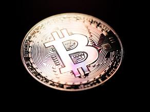 Bitcoin supera os 23.000 dólares, ultrapassa os 115 000 Reais!