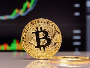 Em Dezembro o Bitcoin pode alcançar a R$ 200 mil reais!