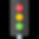 traffic-light.png