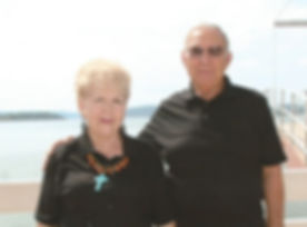 Bud & Sue Keith.jpg