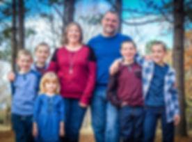 Wisdom Family Picture.jpg