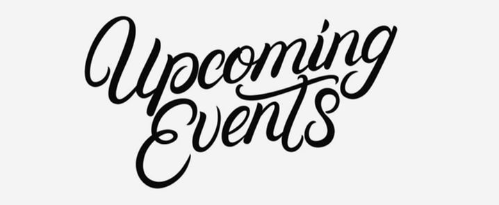 upcoming%20events%201_edited.jpg
