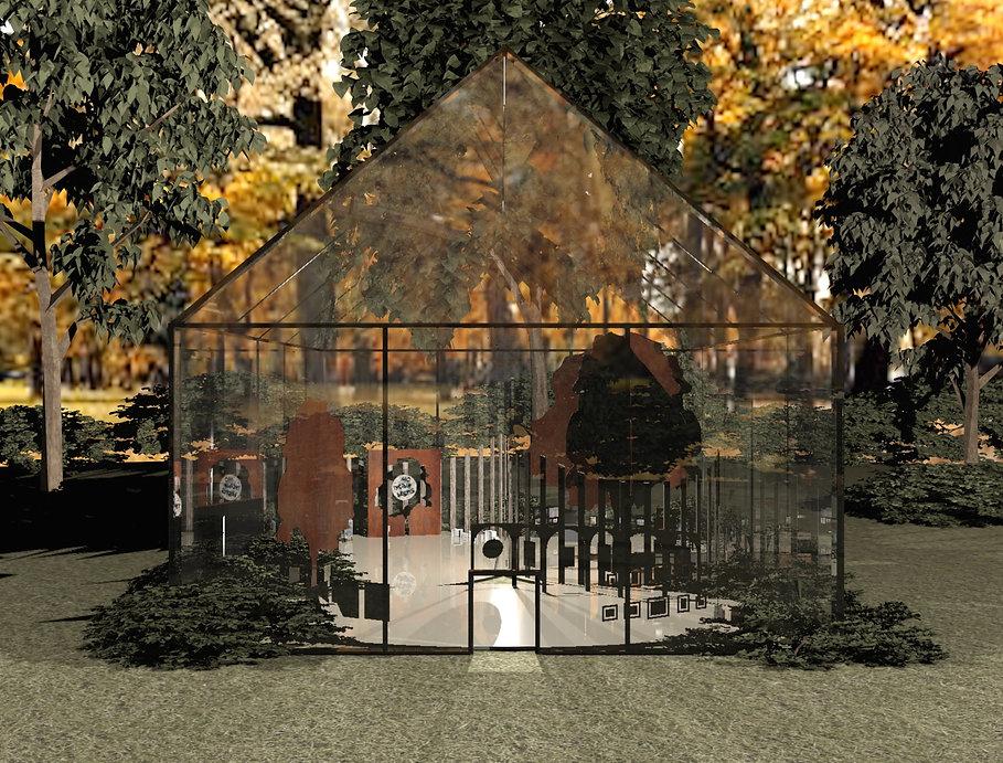 Greenhouse Render 23.jpg