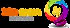 לוגו חדש.png