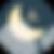 לוגו עדולם והמאה ה22