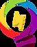 לוגו ללא כיתוב.png