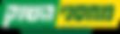 לוגו מחסני השוק.png