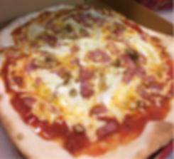 Traiteur à domicile, pizza, betton, chateaubourg, chateaugiron, rennes, pizza a emporter, soirée, anniversaire, pontchaillou, CHR SUD