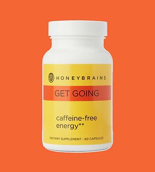 HoneyBrains-Product_1095_web%20copyCOLOU