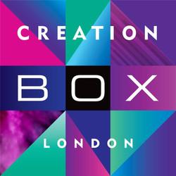 Creation Box Logo.jpg