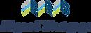 AlignedMortgage-FullColor-01.png