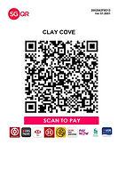 Clay Cove QR Label.jpg