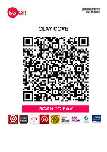 Clay Cove QR Label.jpg