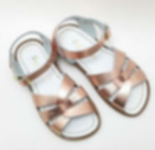 saltwater sandals.jpg