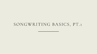 Songwriting Basics Cover.png