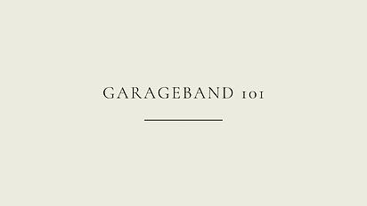 GARAGEBAND 101 COVER.png