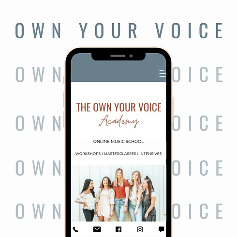 OWN YOUR VOICE PROMO.png